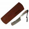 Нож бритва Brutalica Lucky Cut