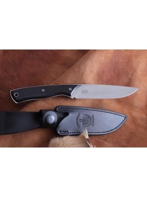 Нож Лесной-1 граб - Северная Корона