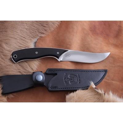 Нож Турист граб - Северная Корона