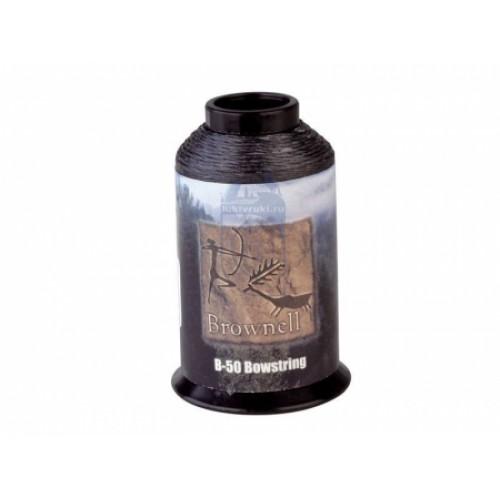 Нить для тетивы DACRON B50 1/4 Lbs