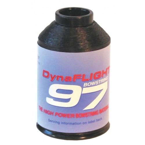 Нить для тетивы Dynaflight 97 1/8 Lbs