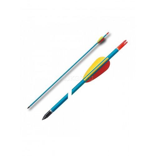 Стрела для лука MK-AL30