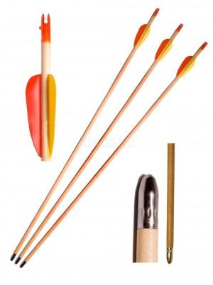 Стрела для лука MK-W28