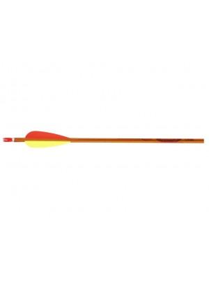 Стрела для лука Easton Genesis 1820