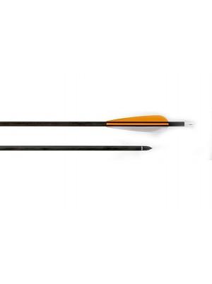 Стрела для лука МК-CA30 - карбон