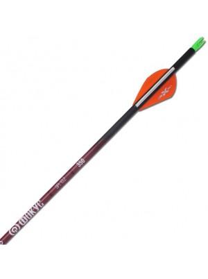 Стрела для лука Фокус 350