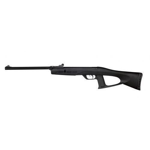 Пневматическая винтовка GAMO DELTA FOX GT