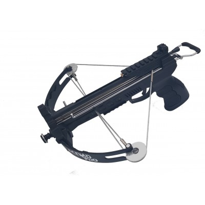 Арбалет-пистолет Аспид PRO