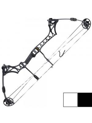 Лук блочный Bowmaster UltraSport (Боумастер УльтраСпорт)