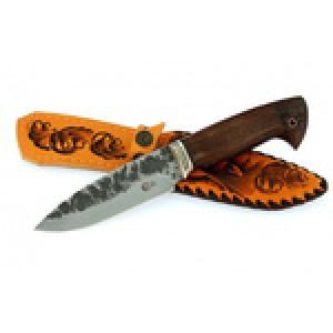Ножи от кузницы Семина Ю.М.