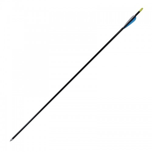 Стрела для лука Х820ПС