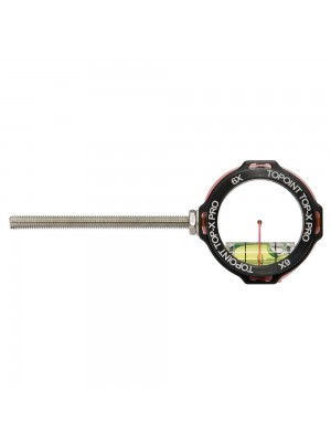 Скоп для прицелов с оптическим увеличением Topoint TP8710 Pro