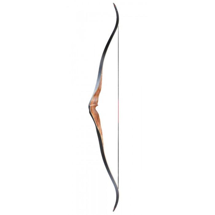 Традиционный лук Samick Stingray
