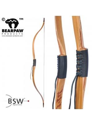 Лук традиционный BEARPAW Horsebow