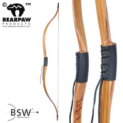 Лук традиционный Horsebow