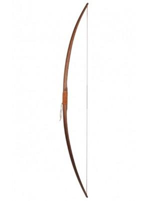 Лук традиционный BEARPAW Star Long