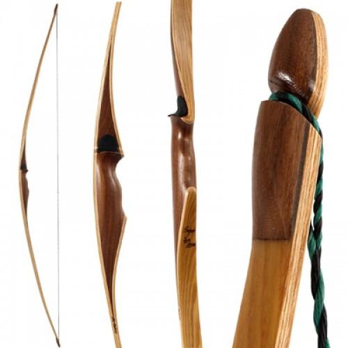 Лук традиционный BEARPAW Sniper