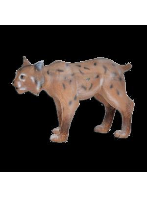 "3D-Мишень Bearpaw ""Рысь"""