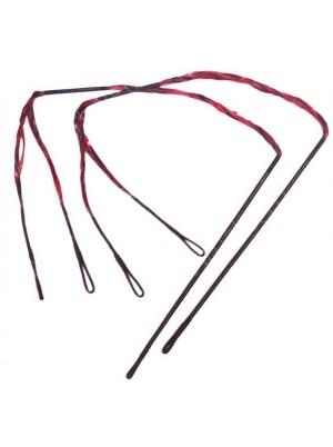 Набор тросов для арбалета Жнец 410