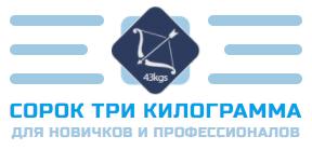 43kgs.ru